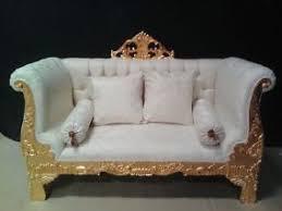 canapé baroque canape baroque d occasion plus que 4 à 70