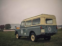 land rover santana 88 1971 land rover 109 santana land rover forums land rover