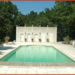 chambre d hotes ardeche piscine chambre d hote ardeche avec piscine beautiful chambres d hotes en