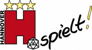 Hannover Spielt 2013: Interview mit Daniel Stanke   News ...