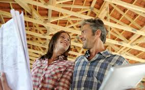 New Home Construction Steps by New Home Construction Residential Home Builders Nelson