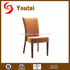 Used Restaurant Patio Furniture Used Cafe Furniture Used Cafe Furniture Suppliers And