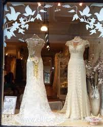 display wedding dress pettibone willow and eloquence wedding dresses at ellie