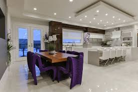 Luxury Homes In Edmonton by Platinum Team Re Max River City Luxury Homes And Estates