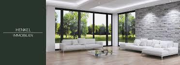 Kauf Reihenhaus Kauf Haus Henkel Immobilien