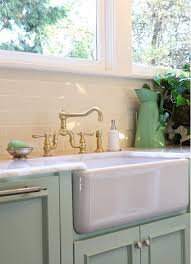 Ikea Kitchen Sinks And Taps by Marvelous Apron Sinksin Kitchen Southwestern With Bewitching Ikea