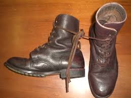 buy boots south africa magnum boots army surplus
