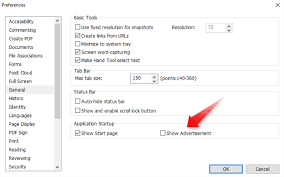 Count Word In Pdf Foxit Reader 7 3 Adds Support For Onedrive Drive Word