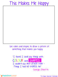 kindergarten printable worksheets writing numbers to 10 match