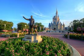 five ways to stay on disney property and not go broke using dvc