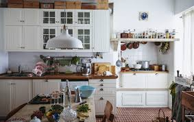 kitchen design ideas modern country kitchen designs simple ideas