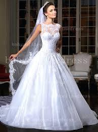 sle sale wedding dresses designer wedding gowns for less sale bridal 10310