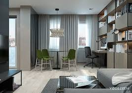 modern kitchen decor ideas gray and green decor ideas most fantastic modern kitchen with tv