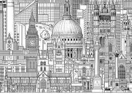 mike hall maps u2022 illustration