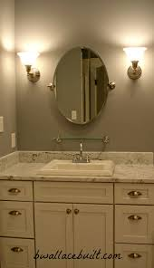 37 best bathroom tile from b wallace homes images on pinterest