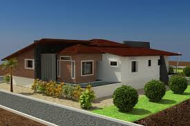 traditional country house plans traditional country house plans australia awesome modern cottage