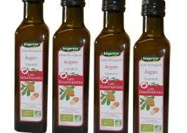 huile d argan cuisine d argan alimentaire