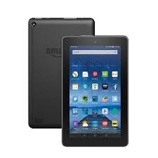 amazon black friday drone deals buy a new tablet ipad amazon fire or galaxy at rc willey