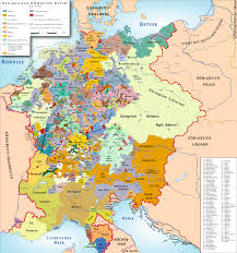 Map Of Italy And Switzerland by The Rich Heart Of Europe Scott Sumner Econlog Library Of