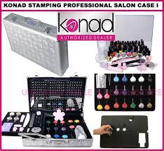 konad nail design set shahnaz husain herbal salon beauty and spa