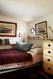 bedroom design ideas 5 smartness small bedroom with autumnal