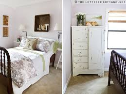 Pretty Guest Bedrooms - 97 best crib upcycle images on pinterest jenny lind bed bedroom