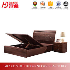 Wooden Box Bed Furniture List Manufacturers Of Wooden Box Bed Design Buy Wooden Box Bed