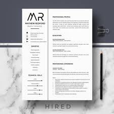 resume design minimalist games for girls 19 best minimalist resume cv templates images on pinterest