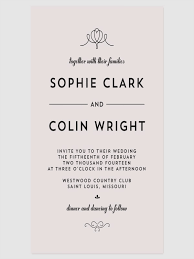wedding invitation wording casual casual wedding invitation wording weddinginvite us