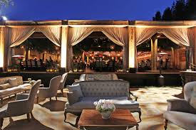 event furniture rental los angeles revelry event designers debbie geller events 101 jpg