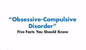 7 interesting facts about ocd hrfnd