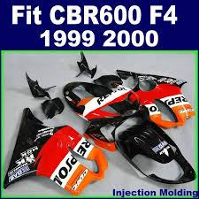 cheap cbr 600 online get cheap cbr600 f4 fairing aliexpress com alibaba group