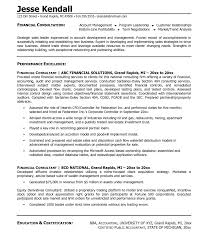 sle consultant resume template wonderful itultant resume exle sle of management consultant