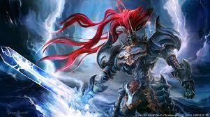 ffxiv halloween final fantasy xiv stormblood