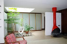 garden rooms norwegian log 1 granny annexe 3 loversiq