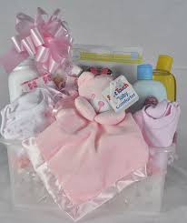 newborn gift baskets newborn baby gift baby girl co uk baby