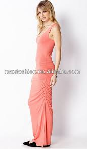 maternity wedding dresses uk uk maternity dress for muslim maternity wedding dress buyer