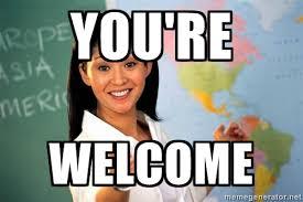 Teacher Meme Generator - 10 things no theology teacher ever misses during summer break ever