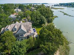 old greenwich ct real estate homes for sale houses condos