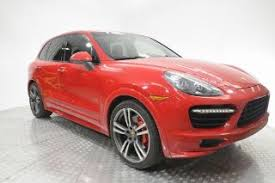 2013 porsche cayenne for sale 2013 porsche cayenne for sale in
