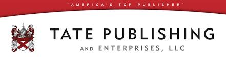 Barnes Enterprises Inc Writer Beware The Blog Tate Publishing U0026 Enterprises Slapped