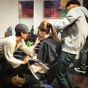 the salon in ames 16 photos u0026 12 reviews hair salons 323
