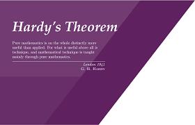 tikz pgf code improvement on a title page design tex latex