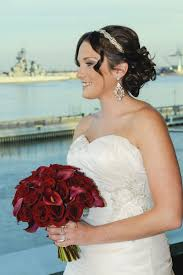 professional makeup artists in nj updos and hair adornments by philadelphia and new jersey