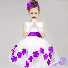 2017 children dress flower dress tutu skirt girls barbie
