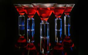 martini cherry wearejoriwhitepr wearejoriwhitepr