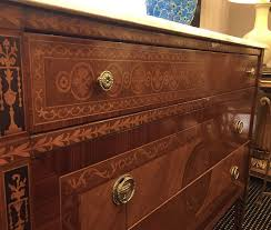 Invitinghome Com by Collection Of Itallian Cabinets Credsenzas And Chests
