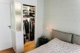 petit dressing chambre petit dressing chambre avec installer un dressing dans une chambre