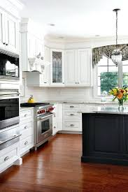 ceiling high kitchen cabinets microwave in corner cabinet white ceiling height with artistic glass