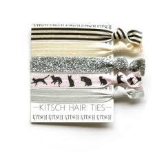 kitsch hair ties kitsch hair ties abu dhabi confidential